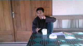 Video Bahasa Jawa: unggah ungguh