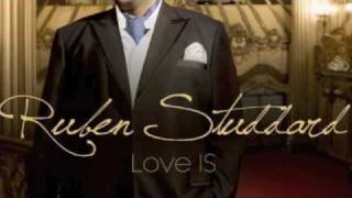 Ruben Studdard - Someday We'll All Be Free (Target Bonus Track)