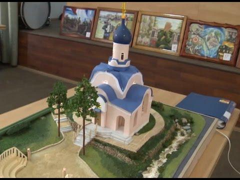 , title : 'Дизайном кировградской колонии займутся свердловские студенты'