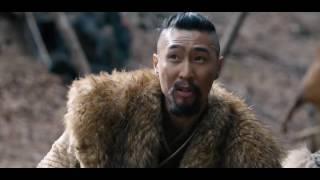 Marco Polo Season 2 Episode 2   Марко Поло Сезон 2 Эпизод 2
