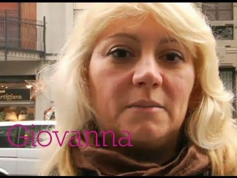 Sesso video clip studenti russi