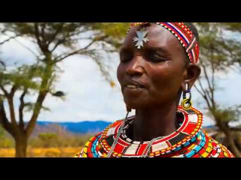 In this evocative compilation of photos and video created by a guest for our exclusive use, discover the magic of Saruni Samburu, its staff, the community, the wildlife and its surroundings - the Kalama Conservancy. Immerse yourself in this iconic northern Kenya landscape.