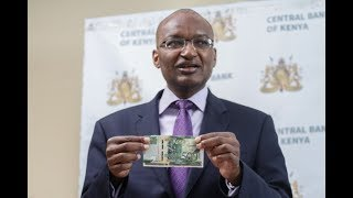 How Kenyans outsmarted Central Bank in the old notes exchange saga