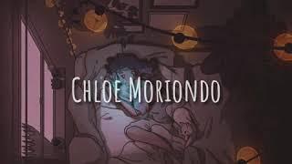 Chloe Moriondo - La vie en rose Lyrics
