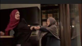Nur2 Episod 8 Trailer