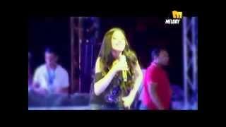 اغاني حصرية Sandy - Kherbet Malta / ساندى - خربت مالطا تحميل MP3