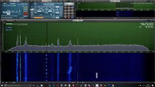 uvb 76 swan lake - मुफ्त ऑनलाइन वीडियो