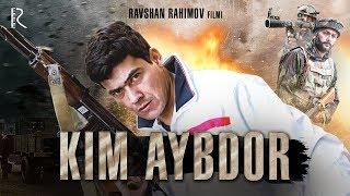 Kim aybdor (treyler) | Ким айбдор (трейлер)