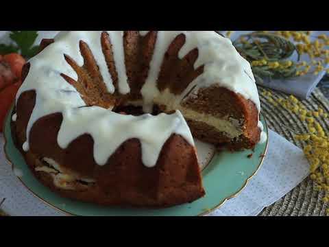 0 Cheesecake cu tort de morcovi