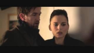 SWUNG Official UK Trailer. In cinemas 11th December