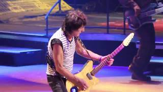 """Jumping Jack Flash"" Rolling Stones Chicago LIVE 2013"