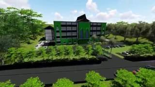 Universitas Nahdlatul Ulama Kalbar