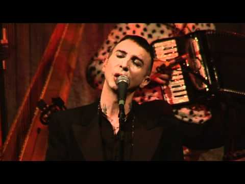 MARC ALMOND LONLEY GOGO DANCER - PRODUCED BY PAUL M GREEN