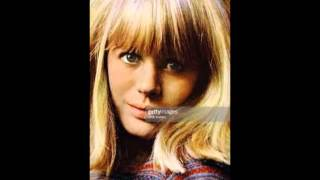 Marianne Faithfull   Sad Lisa