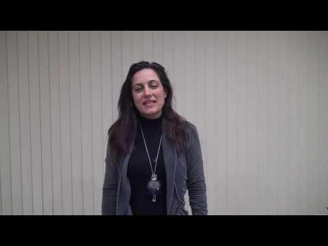 Емилия Цветкова – видео отзив