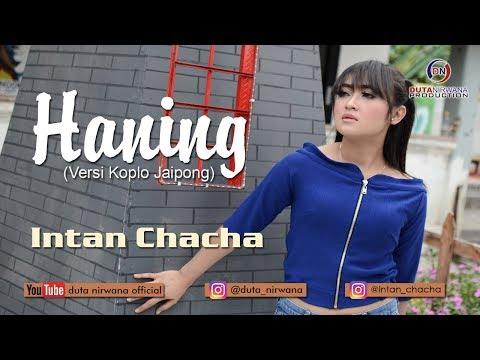 Intan Chacha Popular Songs Popnable