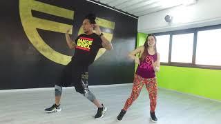 Guaya Guaya Wisin & Yandel