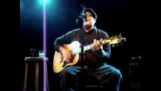 Everlast - Blinded By The Sun (acoustic)