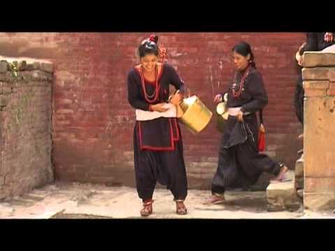 Pathik | Superhit Newari Movie | 2015 Ep 1