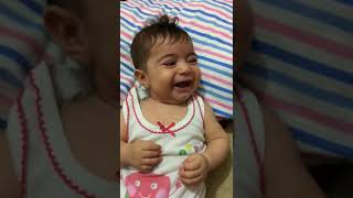 komik bebek mira