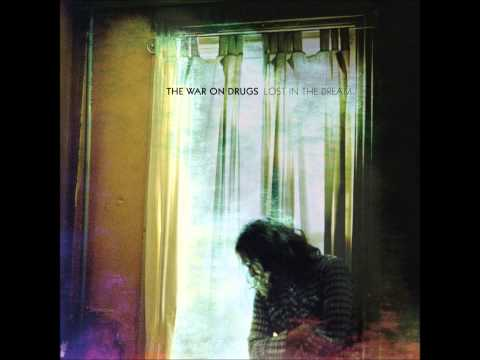 The War On Drugs - Under The Pressure video