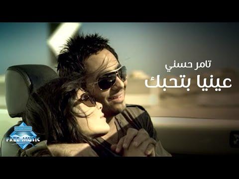 awshatam8's Video 164682527966 TZA4JItrOHU