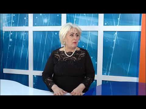 """""""Стала более грамотной"""". Штепа заявила, что вновь будет мэром Славянска"""