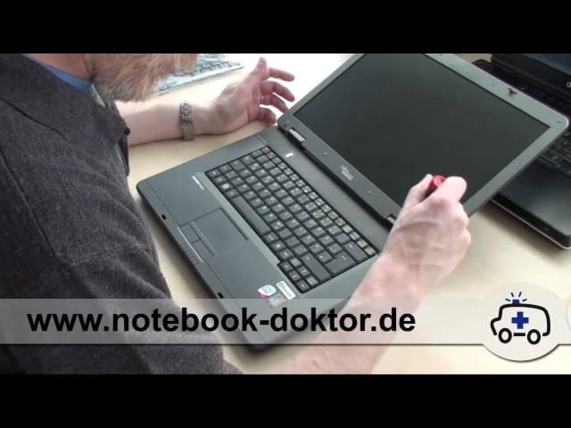 Notebook Tastaturen Direkt Vom Distributor In Deutschland