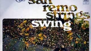 Amazing Motown Instrumental