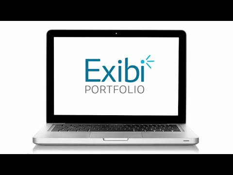 Exibi Overview