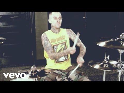 Can a Drummer Get Some (Remix) (Feat. Lil Wayne, Swizz Beatz, Game & Rick Ross)