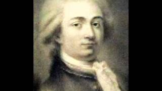 Antonio Vivaldi - Winter (Full) - The Four Seasons