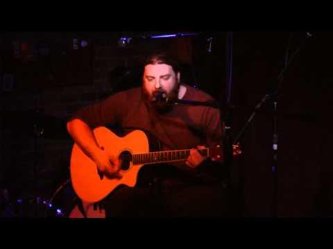 Benny Mikula : Roll Away