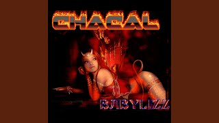 Chacal (Remix By Slowbody)