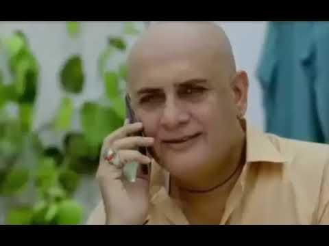 mere khudaya Episode 24 promo ARY Digital || Mere Khudaya Episode # 24 Teaser Dramas Tv