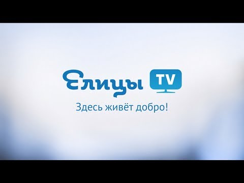 https://www.youtube.com/watch?v=TZEQCMNks_o