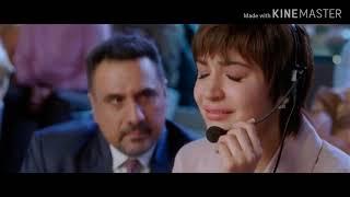 Ek sawal our # p k movie seen  Amir  Khan =anuska = A .k Entertainment