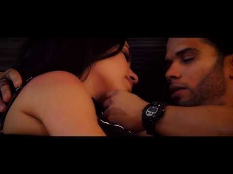Franky Monroy ft. Yasmany, Pablo X - Tu Piel (Official Music Video)