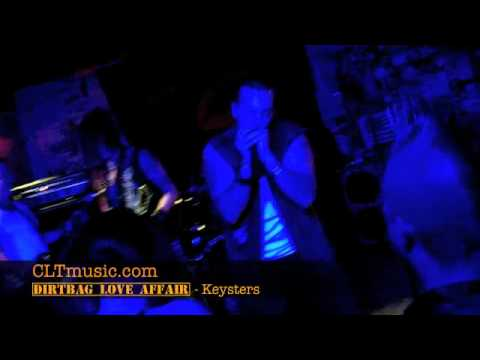 Dirtbag Love Affair - Keysters