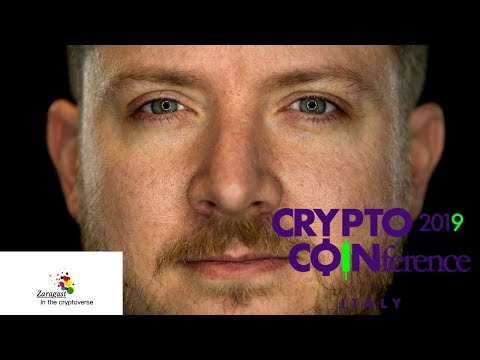 Come creare un token