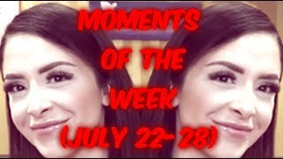 JustKiddingNews Moments Of The Week (July 22-28)