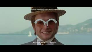 Rocketman (2019)   I'm Still Standing Scene [HD]