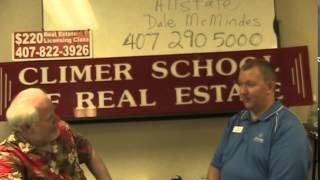 3 Best Insurance Agents in Orlando, FL - Expert ...