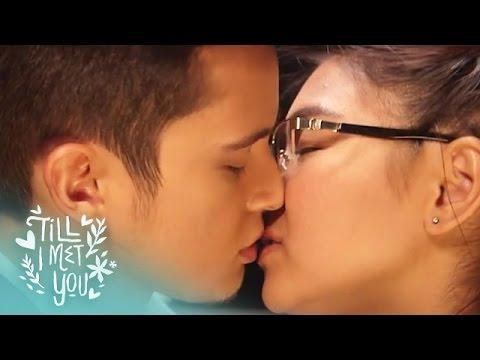 Till I Met You: Rooftop Kiss | Episode 18