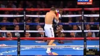 Геннадий Головкин — Вилли Монро Полный бой 17 05 2015 GGG vs Monroe Jr