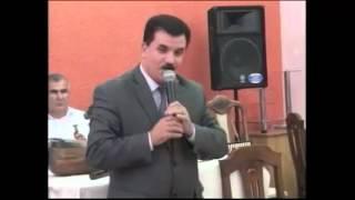 """Mehman Mayilxanli - """"Ana ve Ogul"""""""