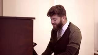 تحميل اغاني Rabih Baroud - Mazal Mazal   ربيع بارود - ما زال ما زال MP3