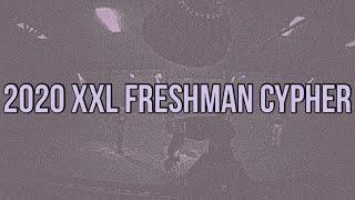 Polo G x Jack Harlow x Lil Keed - 2020 XXl Freshman Cypher (Lyrics)
