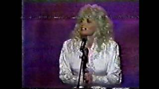 Dolly Parton: He's Alive Live