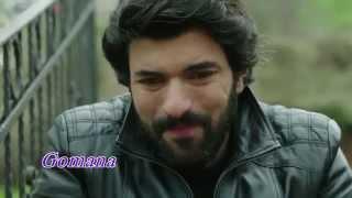 Adam - 3la Balii ( Ömer & Elif ) - ( أدم - علي بالي ( عمر & أيليف